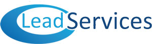 Logo-LeadServices