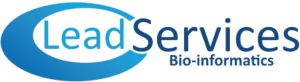 LeadServices-logo